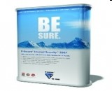 F-Secure Internet Security 2008 OEM with 1 year Support and