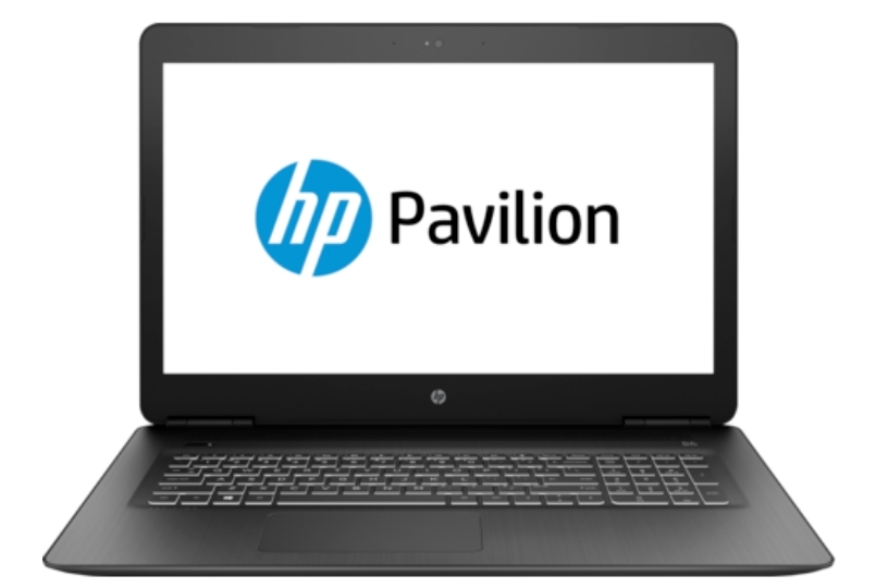 HP Pavilion 17-ab401nu, Core i7-8750H hexa(2.2Ghz, up to 4.1