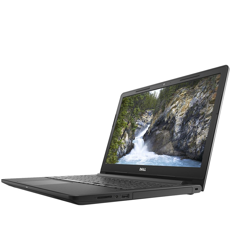 Dell Vostro 3578, Intel Core i5-8250U (up to 3.40GHz, 6MB),