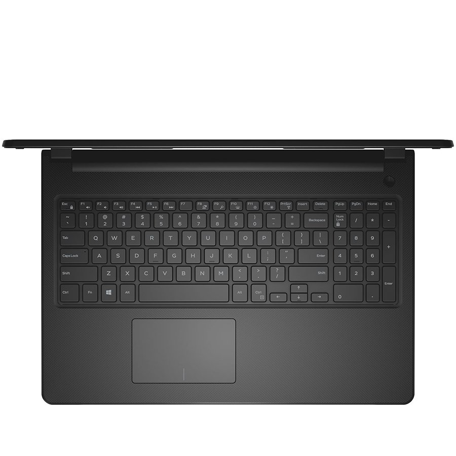 Dell Inspiron 15-3573, Intel Celeron N4000 (4M Cache, up to