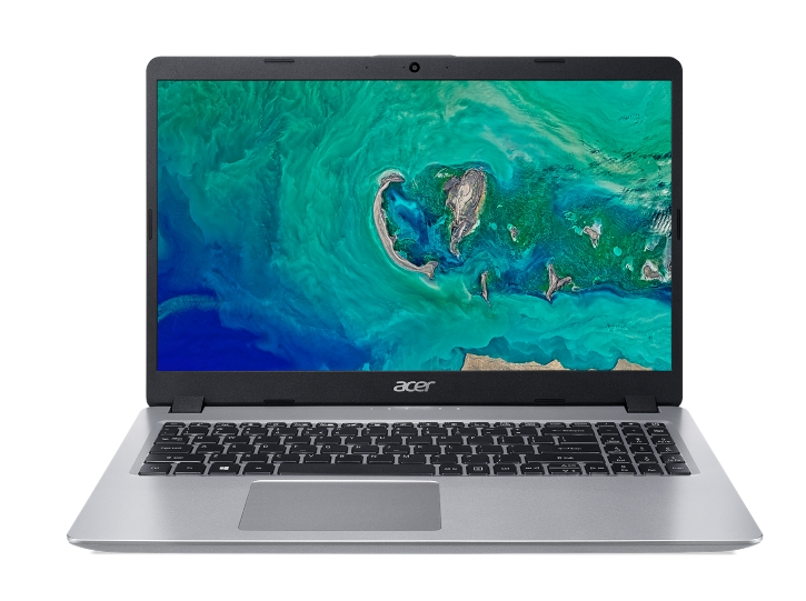 Acer Aspire 5, A515-52G-57W3, Intel Core i5-8265U (up to 3.9