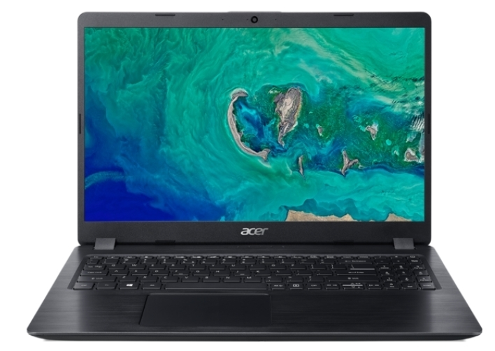 Acer Aspire 5, A515-52G-51BX, Intel Core i5-8265U (up to 3.9