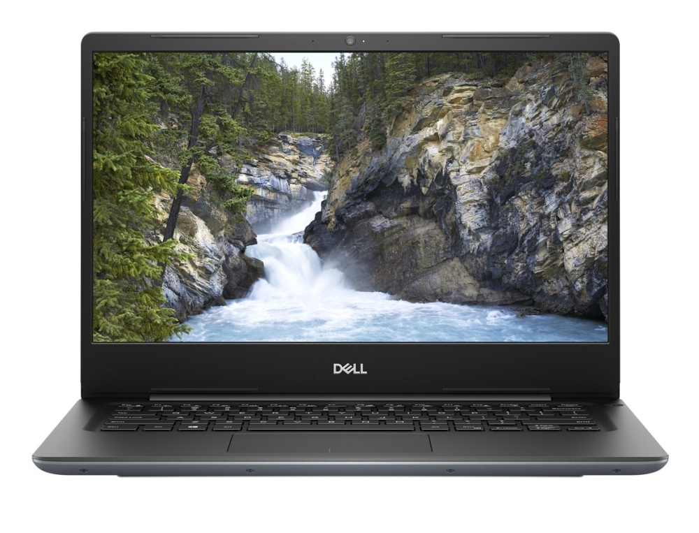 Dell Vostro 5481, Intel Core i7-8565U (up to 4.60GHz, 8MB),