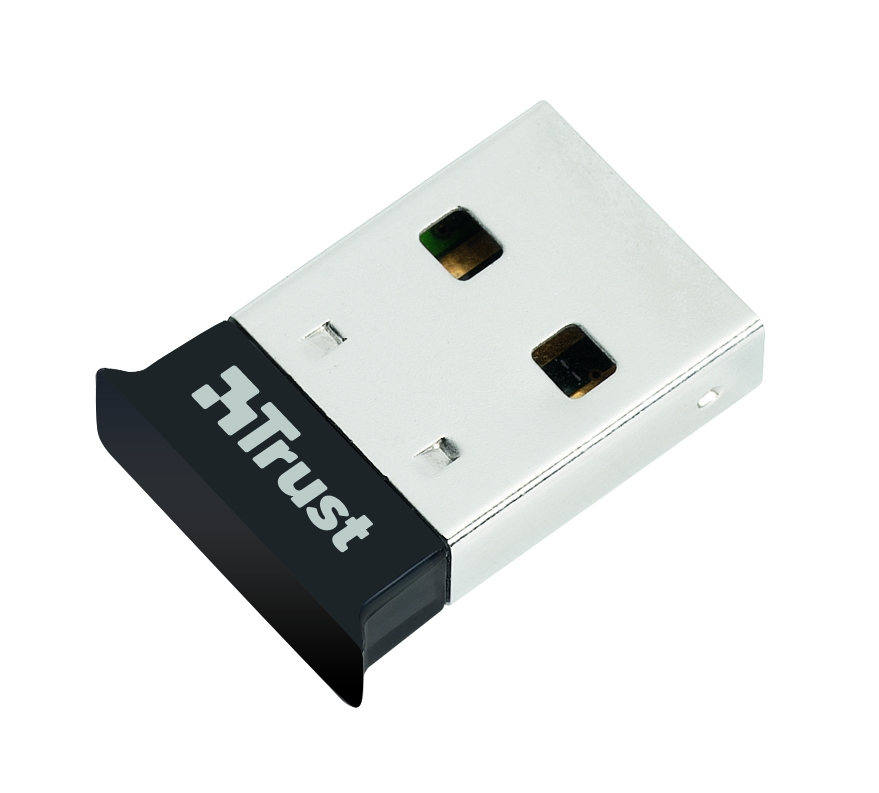 TRUST Bluetooth 4.0 Adapter