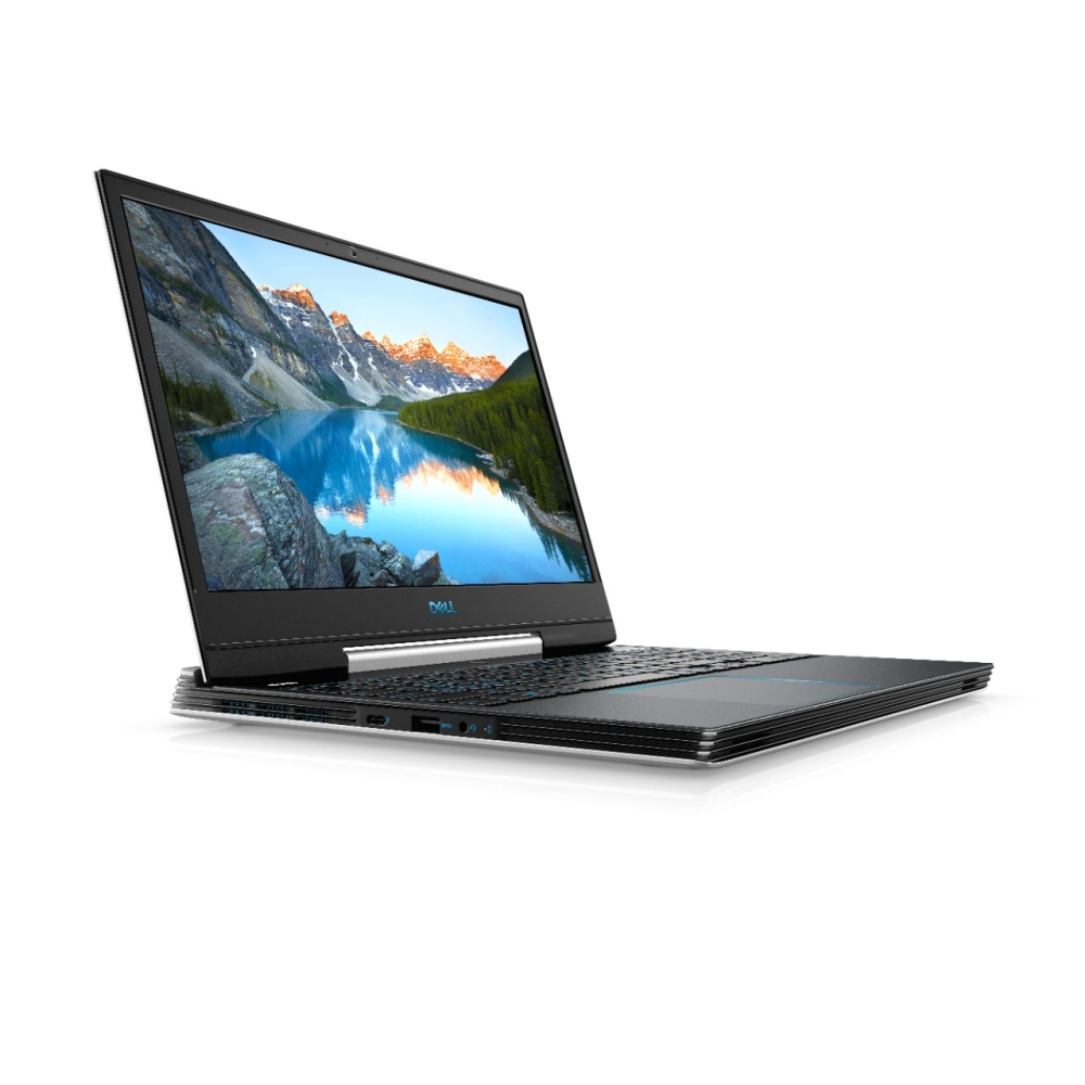 Dell G5 5590, Intel Core i7-8750H (up to 4.10GHz, 9MB), 15.6