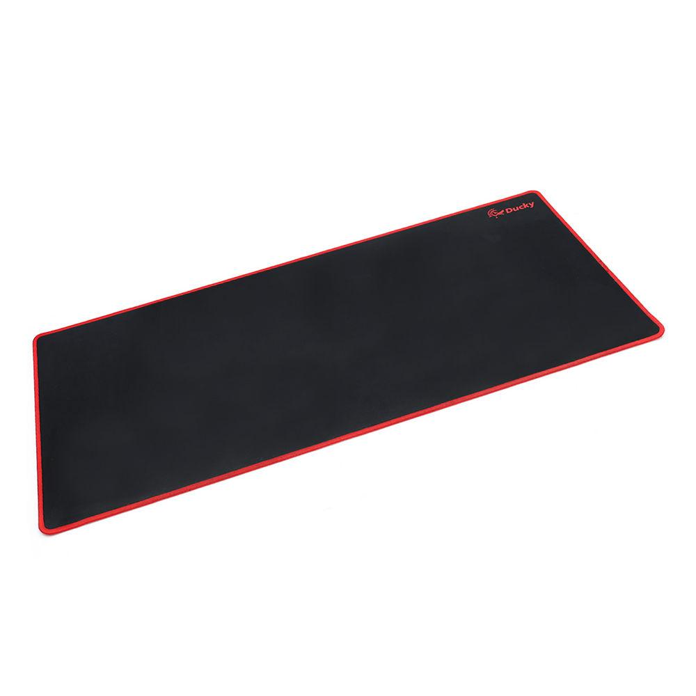 Gaming Mouse Pad Ducky Flipper Extra R